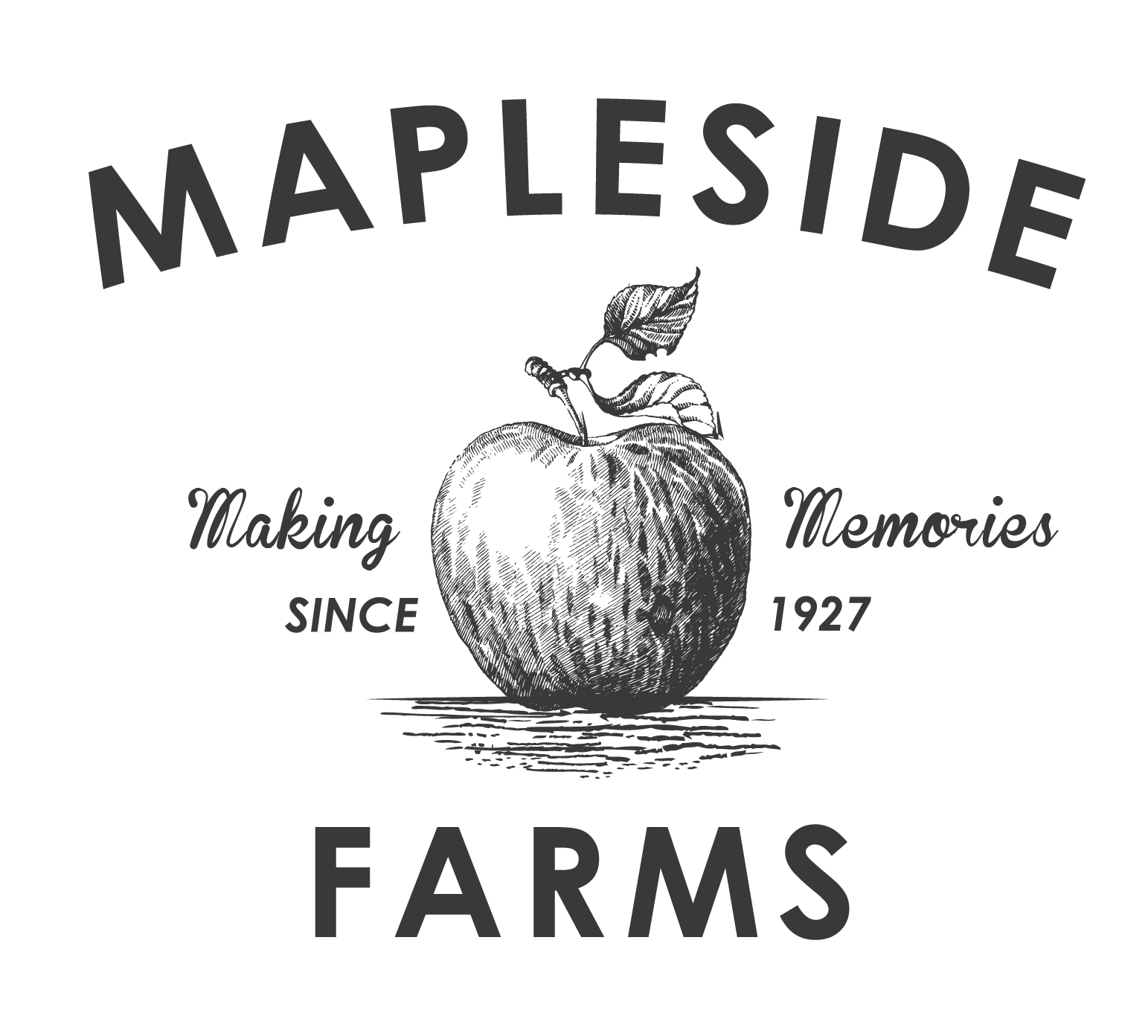The Barn | Mapleside